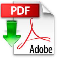 pdf icone